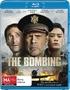 The Bombing (Blu-ray)