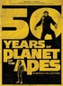 Planet of the Apes 9-movie Collection (Blu-ray)