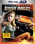 Drive Angry 3D (Blu-ray)