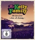 The Kelly Family: We Got Love - Live at Loreley (Blu-ray)