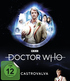 Doctor Who: Castrovalva (Blu-ray)
