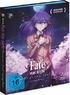 Fate/Stay Night: Heaven's Feel - I. Presage Flower (Blu-ray)