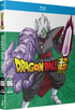Dragon Ball Super: Part 6 (Blu-ray)