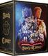 Black Clover: Season One, Part Three (Blu-ray)
