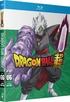 Dragon Ball Super: Part 6 (Blu-ray)