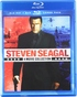 Steven Seagal 4-Film Collection (Blu-ray)