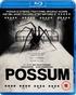 Possum (Blu-ray)