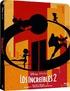 Incredibles 2 (Blu-ray)