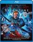 Valentine (Blu-ray)