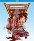 Highway Patrolman (Blu-ray)