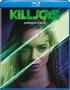 Killjoys: Season Four (Blu-ray)