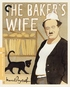 The Baker's Wife (Blu-ray)