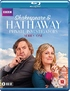 Shakespeare & Hathaway: Private Investigators - Series 1 (Blu-ray)