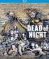 Dead of Night (Blu-ray)