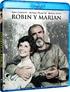 Robin and Marian (Blu-ray)