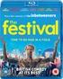 The Festival (Blu-ray)