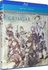 Grimgar, Ashes and Illusions: The Complete Series (Blu-ray)