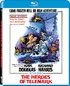 The Heroes of Telemark (Blu-ray)
