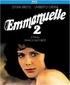 Emmanuelle 2 (Blu-ray)