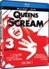 Queens of Scream - Triple Feature (Blu-ray)
