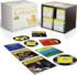 Herbert von Karajan - Complete Recordings on Deutsche Grammophon and Decca (Blu-ray)