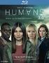 Humans: 3.0 (Blu-ray)