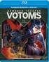 Armored Trooper Votoms: TV Collection (Blu-ray)