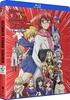 Ultimate Otaku Teacher: The Complete Series (Blu-ray)