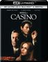 Casino 4K (Blu-ray)
