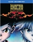 Hunter x Hunter: The Last Mission (Blu-ray)