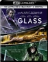 Glass 4K (Blu-ray)