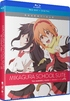 Mikagura School Suite: The Complete Series (Blu-ray)