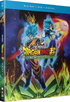 Dragon Ball Super: Broly (Blu-ray)