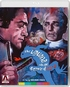 The Iguana with the Tongue of Fire (Blu-ray)