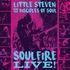 Little Steven and the Disciples of Soul: Soulfire Live! (Blu-ray)