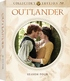 Outlander: Season Four (Blu-ray)