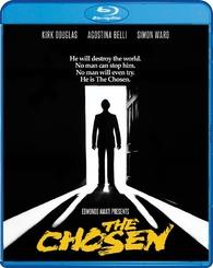 The Chosen (Blu-ray)