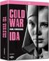Pack Pawel Pawlikowski: Cold War + Ida (Blu-ray)