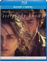 Everybody Knows (Blu-ray)