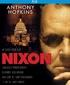 Nixon (Blu-ray)