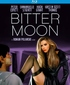Bitter Moon (Blu-ray)