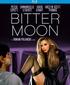 Bitter Moon (Blu-ray)