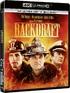 Backdraft 4K (Blu-ray)