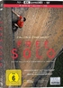 Free Solo 4K (Blu-ray)