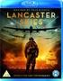 Lancaster Skies (Blu-ray)