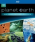 Planet Earth (Blu-ray)