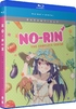 No-Rin: Complete Series Essentials (Blu-ray)