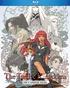 The Twelve Kingdoms: The Complete Series (Blu-ray)