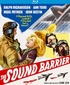 The Sound Barrier (Blu-ray Movie)