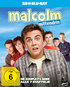 Malcolm in the Middle: Seasons 1 - 7 (Blu-ray)